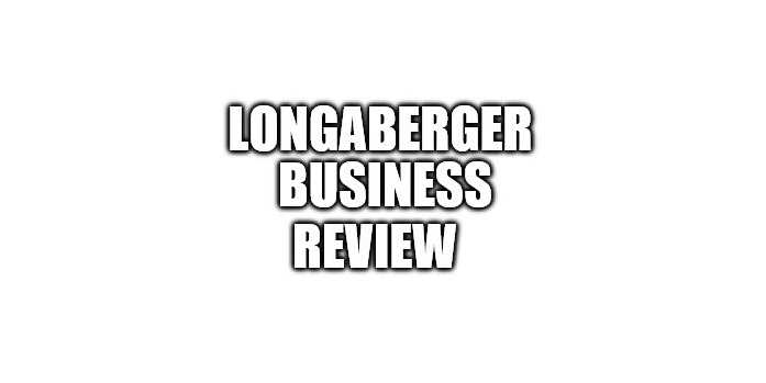 What is the Longaberger