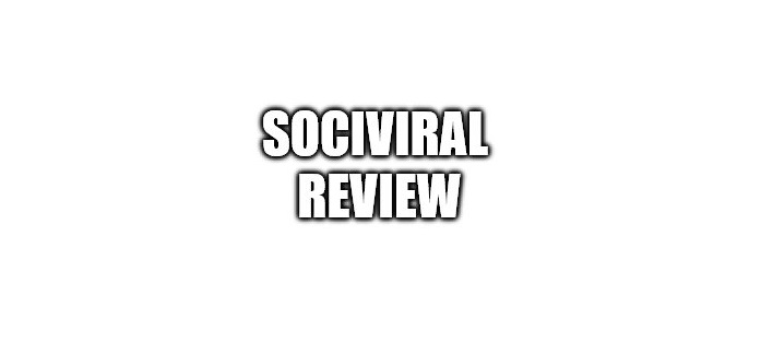 What is the SociViral