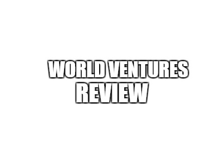 World Ventures Review