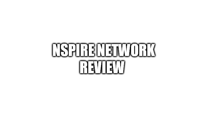 Nspire Network Review