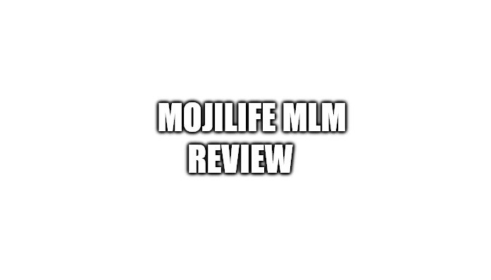 MojiLife Review