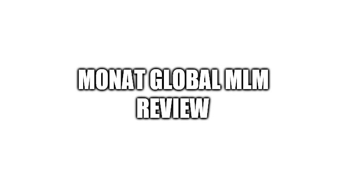 What is the MONAT Global