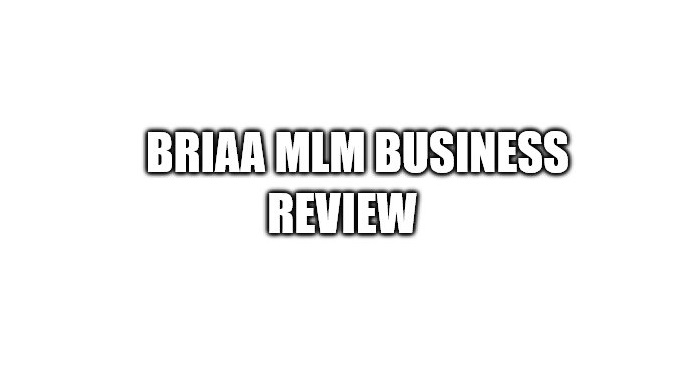 BriAA Review