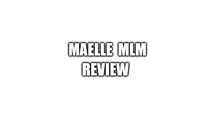 Maelle Review