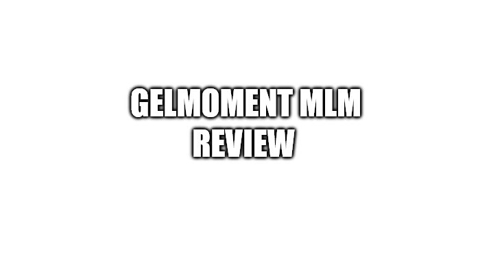 What is the GelMoment
