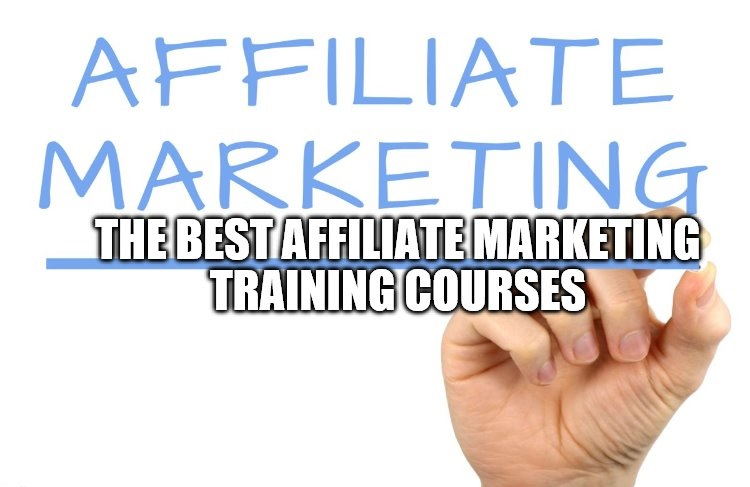 The Best Affiliate Marketing Training Courses of 2018