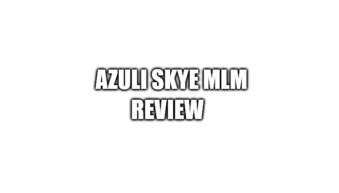 Azuli Skye Review