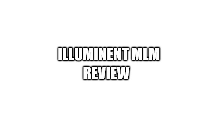 Illuminent Review