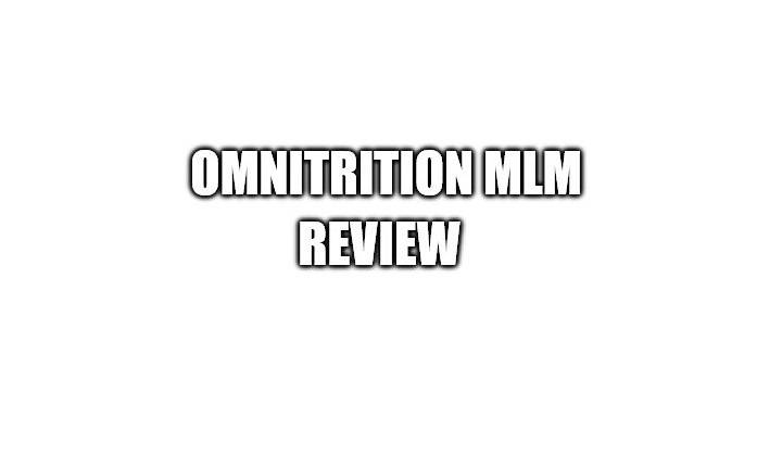 Omnitrition Review