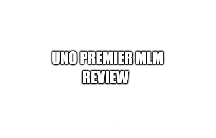 What is the UNO Premier