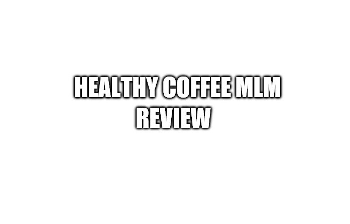 Healthy Coffee Review