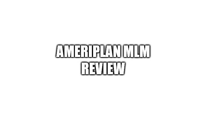 AmeriPlan Review