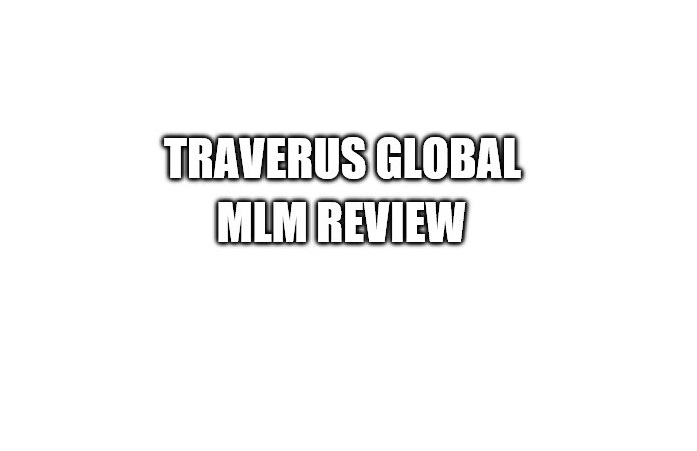TraVerus Global Review