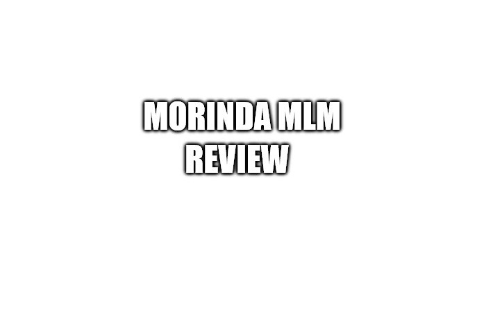 Morinda Review