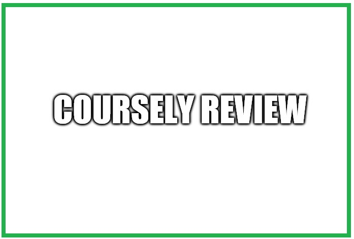 Coursely Review