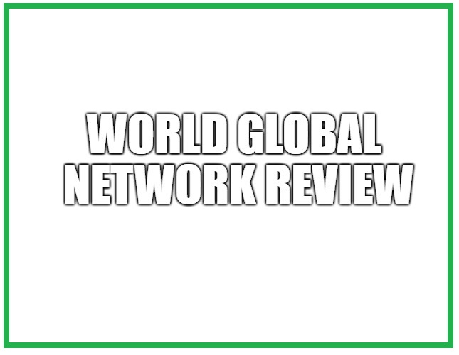 Is World Global Network A Scam