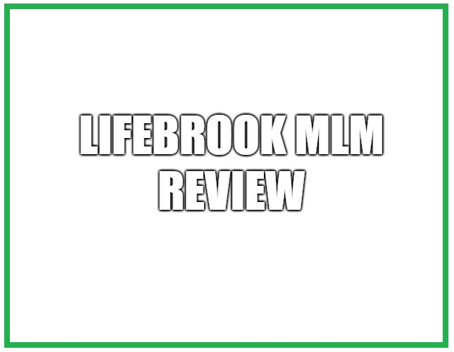 What is the Lifebrook