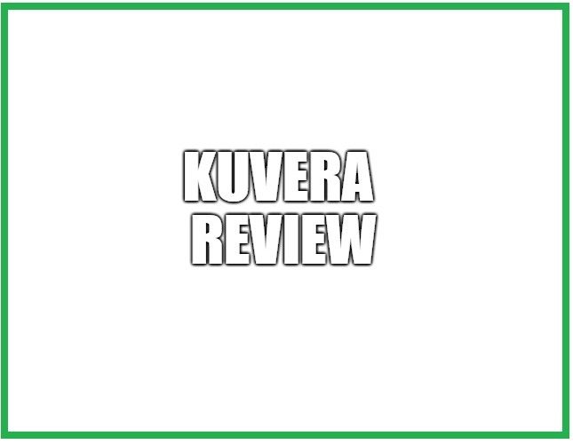 Is Kuvera A Scam