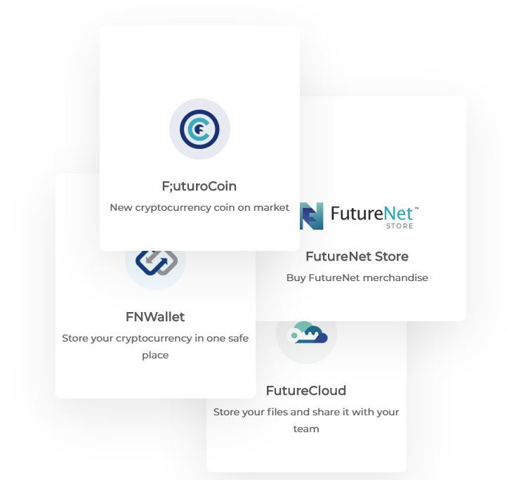 Is FutureNet Club A Scam