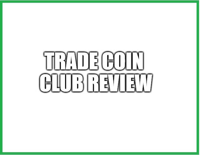 What is the Trade Coin Club