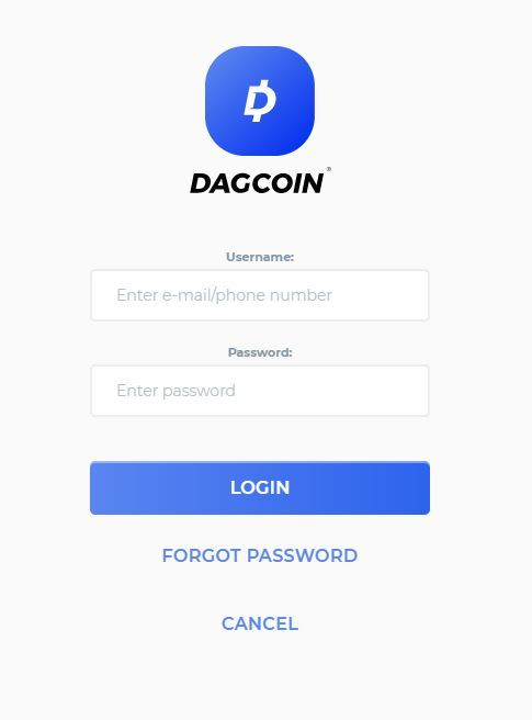Is Dagcoin A Scam