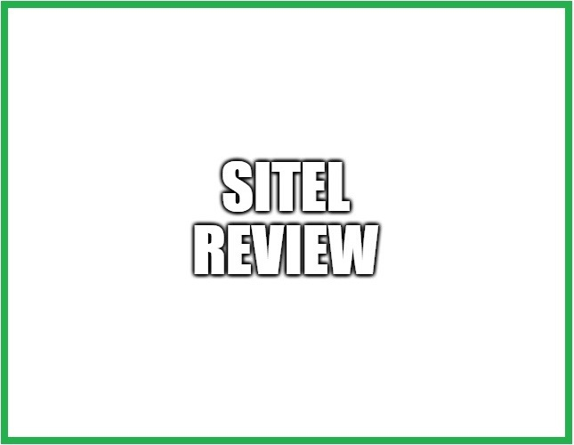 Sitel Review Is It A Legit Opportunity Or Work From Home Scam
